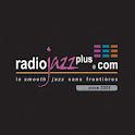 Radio Jazz Plus