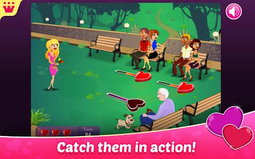 flirting games romance videos free music downloads