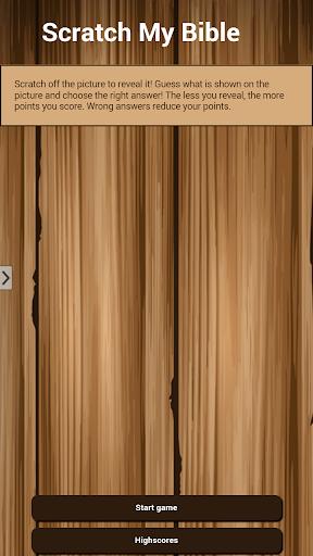 Windows Phone軟體分享 - [分享][1017更新]HomeScreen++(前Battery Status)與其中文化 - 手機討論區 - Mobile01