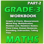 Grade-3-Maths-Workbook-2