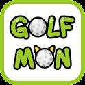 골프몬 할인부킹, 조인 & 1박2일 골프예약, 조인 icon