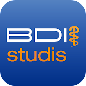 BDI Studis