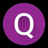 QoQApp