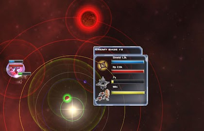 Planets Defense Screenshot 11