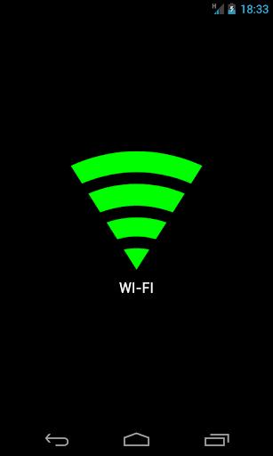 免費下載工具APP|無線網絡的開啟和關閉 app開箱文|APP開箱王