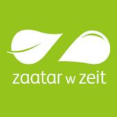 ZwZ Lebanon