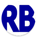 Regio Beveland icon