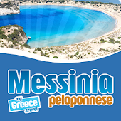 Messinia by myGreece.travel