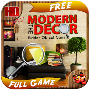 Free Hidden Object Games - 321 解謎 App Store-愛順發玩APP