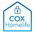 Cox Homelife icon