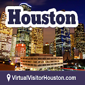 Virtual Visitor Houston