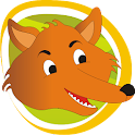 Fox Stories Collection icon