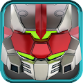 Download Tenkai Knights APK