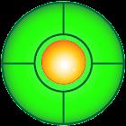 nivel icon
