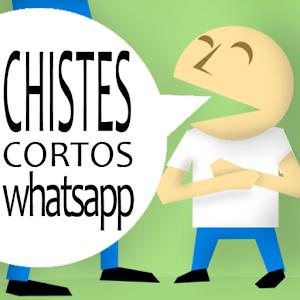 Imagenes para Descargar para Whatsapp Gratis | Imagenes de