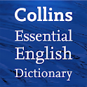 Collins English Essential icon