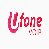 Ufonevoip