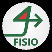 CREFITO MOBILE FISIO