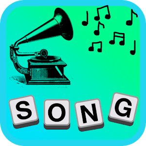 Guess The Intro — Song Quiz for PC and MAC