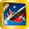 Titanic by SmartGames icon