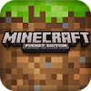 MineCraft 2 - Pocket Edition APK