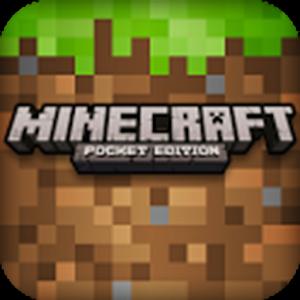 MineCraft 2 - Pocket Edition