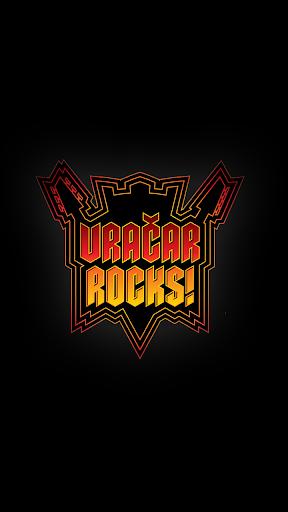 Vračar Rocks