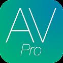 Audio Visualizer Pro icon