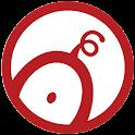 Habit Monster icon
