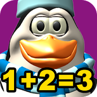 Talking Kids Math and Numbers 1.1