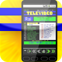 Droid Televideo icon