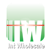 International Wholesale App