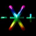 My Basic Calc (Calculator) icon