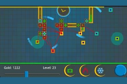 Arcis Screenshot 5
