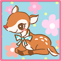 Bambi's room icon
