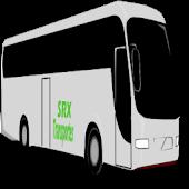 rodonorte- srx-transportes