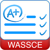 Finmock WASSCE