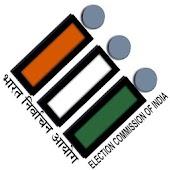 Electoral Enrollment Kerala