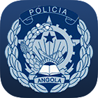 National Police of Angola icon