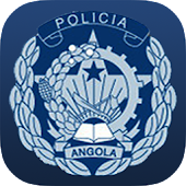 National Police of Angola
