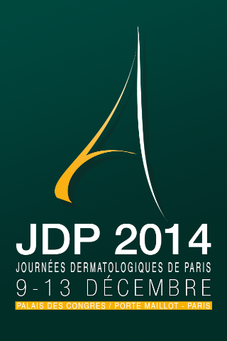 JDP 2014