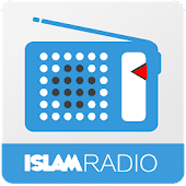 Islam Internet Radio