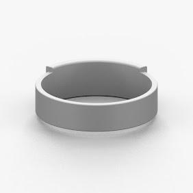 ring123