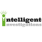 Intelligent Investigations
