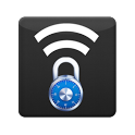 Advanced Wifi Lock icon