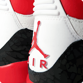 Jordans Out - Releases & Quiz
