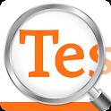 Testberichte.de icon