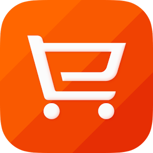 download AliExpress Shopping App for free!