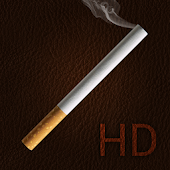 Real Smoke HD
