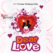Novel Dear Love